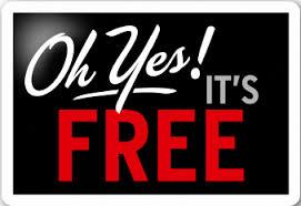 free padlock income