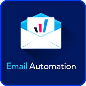 email marketing and engaging email templates for email automation
