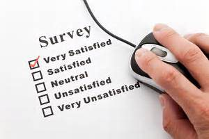 getresponse email marketing for your in home business ideas with survey picture