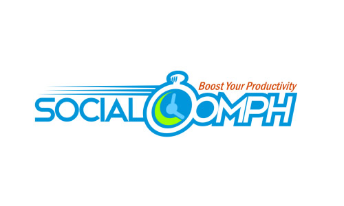 social marketing automation social media and marketing