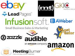 make money as an affiliate