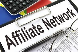 affiliate net