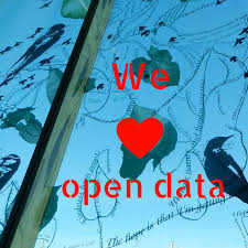 sell data