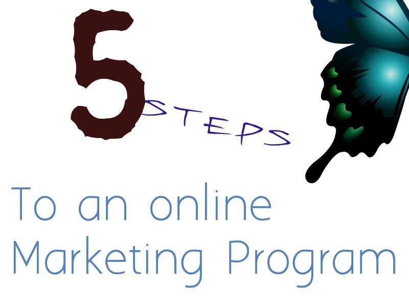 Digital Marketing Lead Solutions Ltd