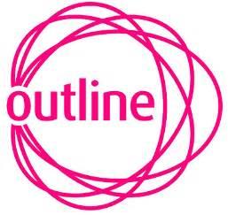 outline purchaser