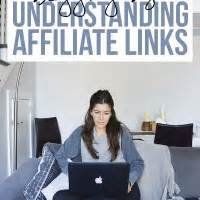 what are affiliate links